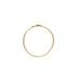 【14K-5-1】14K gold bracelet
