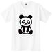 【桜庭るり選べるアバターシリーズ】すやぱん スリムTシャツ【全40色!!】