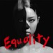 『Equality』typeB
