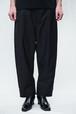 18SS Easy Comfortable Pants