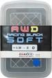 RWD SOFT