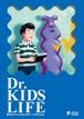 ポスター「Dr.KID LIFE」