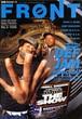 FRONT  No.5 1995年 別冊クロスビート11月号増刊