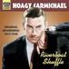 CD 「RIVERBOAT SHUFFLE / HOAGY CARMICHAEL Vol.2」