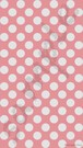 36-w-1 720 x 1280 pixel (jpg)