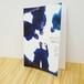 地主麻衣子 Maiko Jinushi  「わたしの穴 美術の穴」