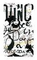 dance|スマホケース