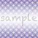 10-c 1080 x 1080 pixel (jpg)