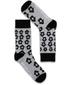 【select】RADIOHEAD SOCKS