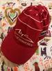 2000's Michael Schumacher cap