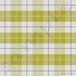 24-p 1080 x 1080 pixel (jpg)