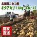 キタアカリ10kg(LM・Lサイズ)