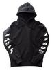 PARTs hoodie