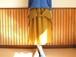 《受注生産品》△三角スカート forss