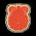 クッキー型:土佐闘犬