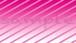 4-cb-c-2 1280 x 720 pixel (jpg)