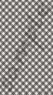 23-x-1 720 x 1280 pixel (jpg)