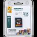 KINGMAX SDカード 2GB
