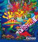 FATERN 2ndCD「the best of FATERN」