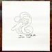 『福 -Lucky-』[007/88] × サイハテ曼荼羅