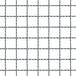 亜鉛引クリンプ Φ1.6mm×20mm目 1mx15m