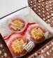 苺の街のいちごマーガリン    180gX3個入り【冷凍にてお届けします】到着後は冷蔵庫(10度以下)にて保管の上1週間~10日以内にお召し上がりください