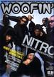 WOOFIN' 2003年 4月号