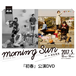 公演DVD『morning sun』初春ver.