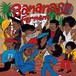「BANANAS!!」 mixed by DJ FERMENT