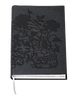 Stationery Art   Leather     IRENE限定 mic-33 バレンタイン ギフトに!