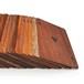 【限定】木製 トランプ  Sサイズ