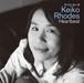 Heartbeat / Keiko Rhodes ケイコローズ