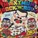 MAXIMUM ROCK'N'ROLL 3