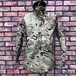 British Army SAS Light weight Watherproof Jacket MVP, MTP Medium