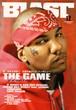 BLAST 2006年12月号