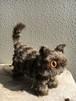 シマシマ(A)猫ぬいぐるみ