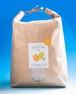 押し麦(潮麦加工品)4kg