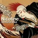 NICOTINE / Samurai Shot
