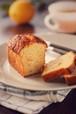 国産レモンケーキ