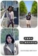写真素材 「女性モデル」 Web 商用利用可能