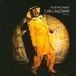 CD 「ハイ・デ・ホー・マン/キャブ・キャロウェイ」