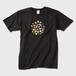 オフィシャルTシャツ/メンズXL
