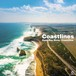 Coastlines - Coastlines E.P.