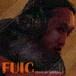 FUIC - future archaic smile -