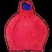 """""""90s Columbia"""" Vintage Pull Over Nylon Jacket Used"""
