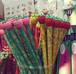 イチゴ鉛筆