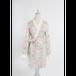 long kimono style GC180939A