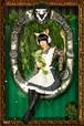 舞台「Stray Sheep Paradise:em」エツコ(谷茜子)【A4クリアファイル14】【ODCF-019】