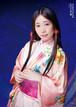 舞台「YOSHITSUNE 廻」大姫(楠田亜衣奈)【A4クリアファイル06】【ODCF-026】