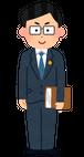 中小企業経営者、個人事業主・フリーランスのための、「知らなきゃ損する」絶対に押さえておくべき法律知識セミナー音源 ■収録時間:約225分(3時間45分)※価格:25,000円+税